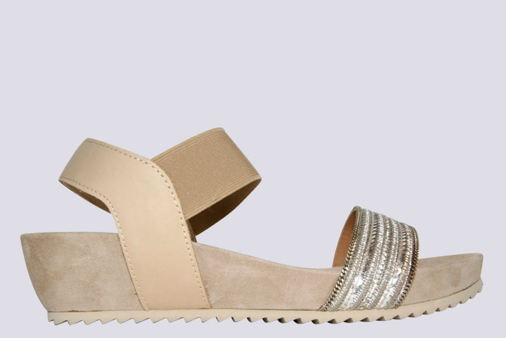 Kess-Luxe-Sandal