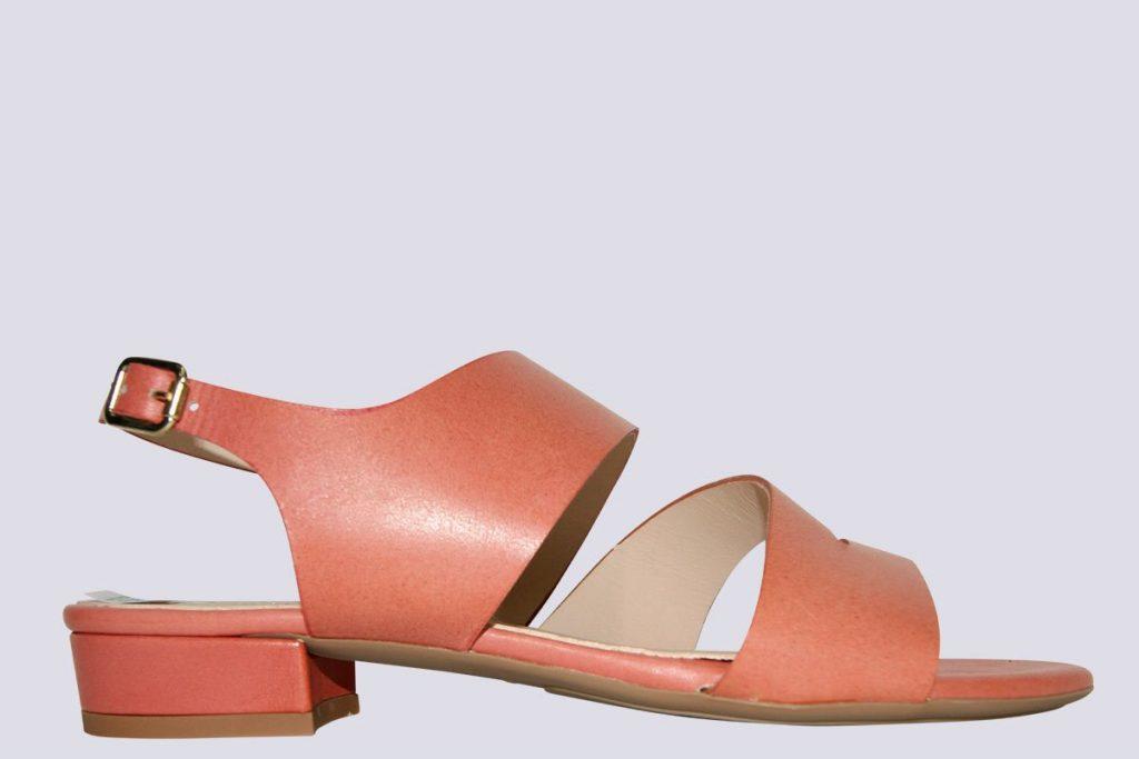 Viola-Fonti-Low-heel-Sandal